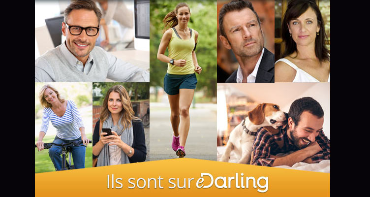 Site rencontre edarling