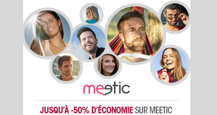 meetic gratuit test avis sur ce site de rencontre. Black Bedroom Furniture Sets. Home Design Ideas