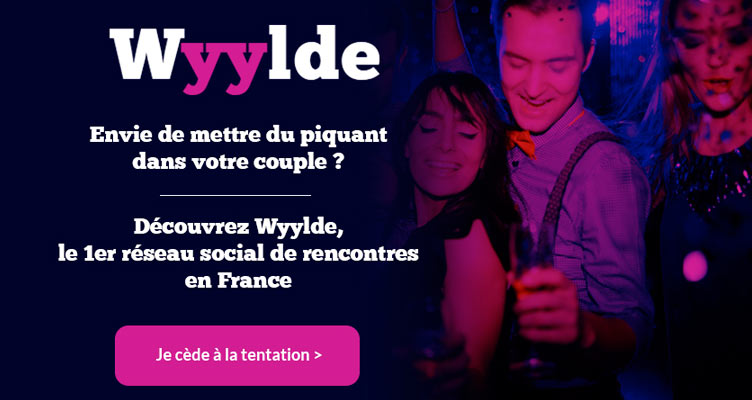 test site de rencontre sites libertins gratuit