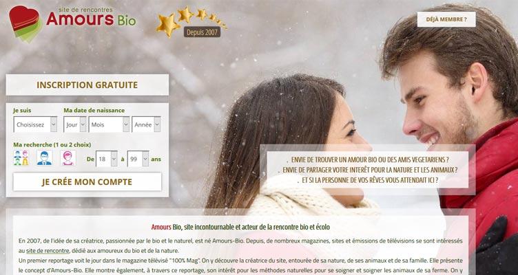 site de rencontre amour site de rencontre totalement gratuit et fiable