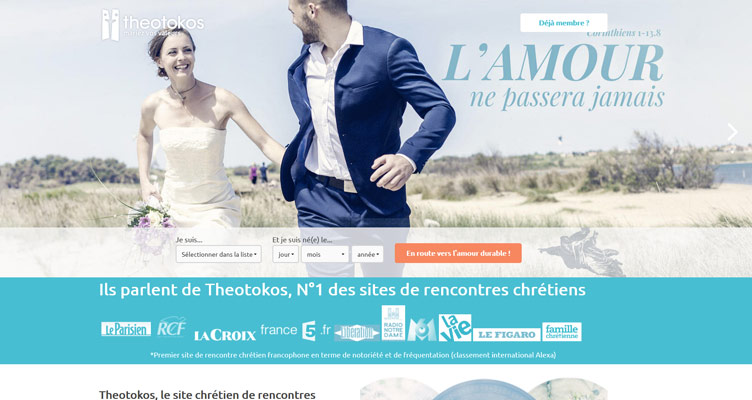 sites de rencontre gratuit en france logo amour gratuit
